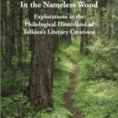 Neuerscheinung: In the Nameless Wood