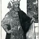 Call for Papers: Die Inklings und König Artus