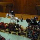Hannohirrim zum 10. – Apokalypse, Bildersturm & Piraten