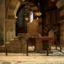 Infostand, Lesungen, Ausstellung, Quiz zur Hobbit-Premiere in Aachen
