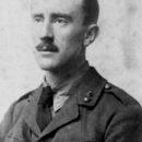 Tolkien Filmbiographie in den Startlöchern