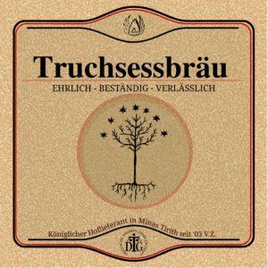 Truchsessbräu_Claudia_Pertschy