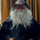 Szenische Hobbit-Lesung im Odenwald