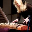 Faelend – Musik aus Mittelerde am Niederrhein