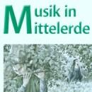 Jetzt auch auf Deutsch: Musik in Mittelerde