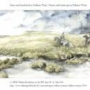 Plakat zum Tolkien Seminar 2014