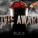 Erste Award-Vergabe für nichtvorhandenen Kampf