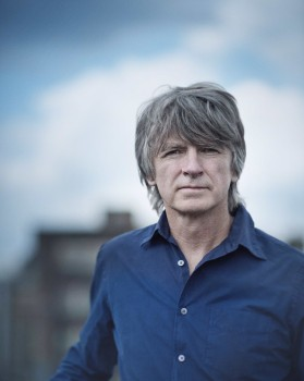 Neil Finn promo shot 25 sept 2013