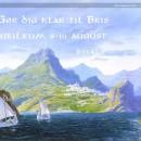 Die Dänische Tolkiengesellschaft lädt zum Fest