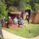 Tolkien Tag Niederrhein: Mit allen Sinnen genießen