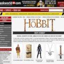 Rüstet Euch für den Tolkien Tag
