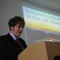 Seminar14-eilmann_oberbeck