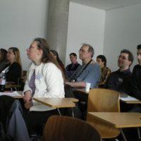 Seminar14-hörsaal_oberbeck