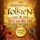 Rezension: The Essential Tolkien Trivia and Quiz Book