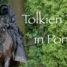 Tolkien Tag am Niederrhein mit neuem Besucherrekord