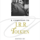 Rezension: A Companion to J.R.R. Tolkien