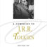 Rezension: A Companion to J.R.R. Tolkien