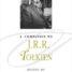 Neuerscheinung: A Companion to J.R.R. Tolkien