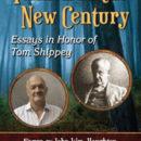 Neuerscheinung: Festschrift für Tom Shippey