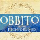 Italienische Tolkiengesellschaft feiert in Barletta