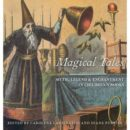 Rezension: Magical Tales