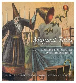 magicaltales