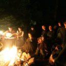 Herbstfest der ÖTG auf Schloss Riedegg