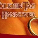 Kurztrip nach Mittelerde: Hannover lädt zum Tolkien Tag