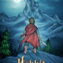 Neuer Hobbit-Film in Arbeit