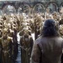 Forschungsprojekt zur Hobbit-Verfilmung