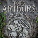Tolkiens Artus-Gedicht ab März auch auf Deutsch