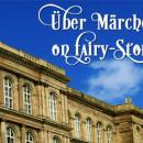 Hotelbuchungsseite für Besucher des Tolkien Seminars freigeschaltet