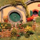 Die Anmeldung zum Tolkien Thing 2015 ist gestartet.