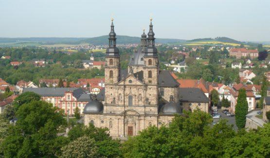 Dom_Fulda