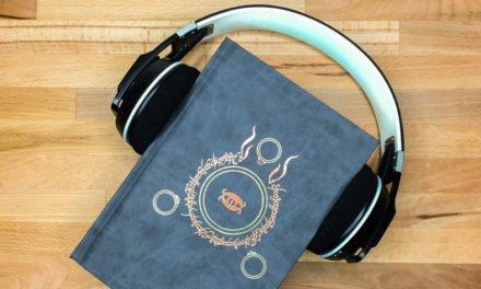 Globale Wissenscommunity – Multimediale Angebote der Tolkien Forschung