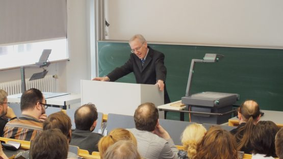 Eroeffnung_Prof_Wenzel_1