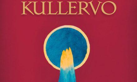 Der neue Tolkien heißt Kullervo