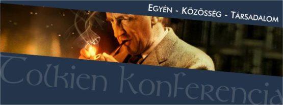 Infos zur 5. Tolkien Konferenz in Ungarn.