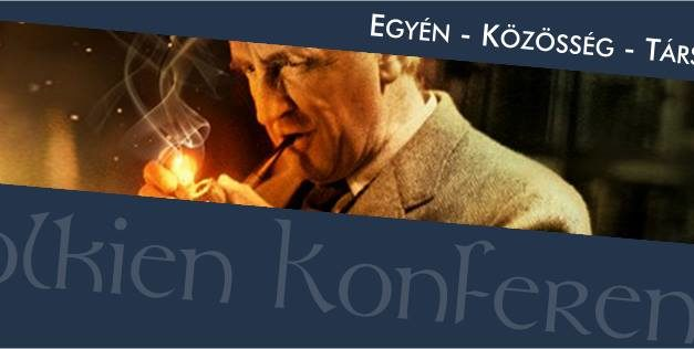 Infos zur 5. Tolkien Konferenz in Ungarn
