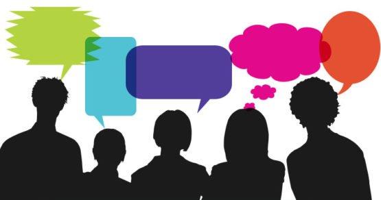 Fiktionale Sprache - Konferenz Wien