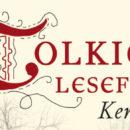 Tolkien Lesefest in Kempen