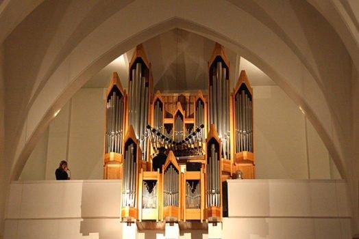 orgel-st-godehard-herbert-hoppe