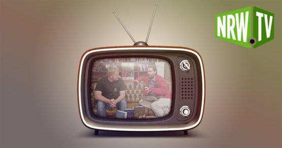 nrw-tv