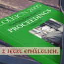 The Ring Goes Ever On – Konferenzbuch der Tolkien Society veröffentlicht.
