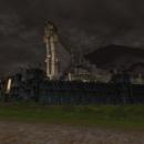 Von Minas Tirith zum Morannon – HDRO