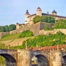 Wir feiern den 3.1. mit einer Stammtischgründung in Würzburg!