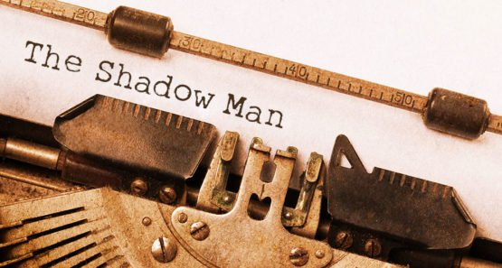 The-Shadow-Man