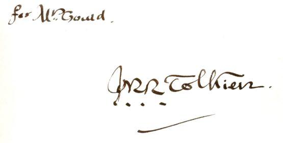 Tolkien_Signatur
