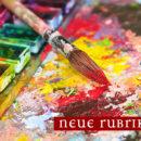 Neue Rubrik: Tolkieneske Kunst