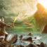 Start der Nominierungsphase für die Tolkien Society Awards